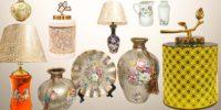 shop focus thumbnail
