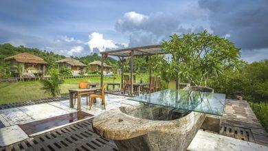 Photo of Pictorial Panaroma – Moon Nest Resort