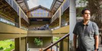 ArchitectColumn Thumb 2020