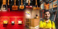 Shop Interior Thumb June 2020-min